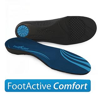 FootActive Comfort