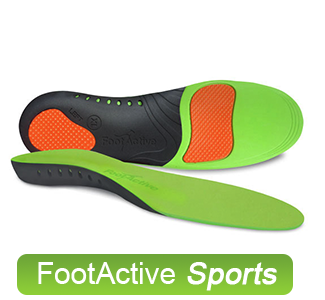 7e1f688b Velg riktig innlegg | FootActive Norge